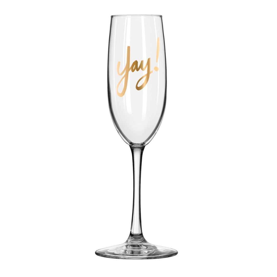 Champagne Glass Drawing At Getdrawings