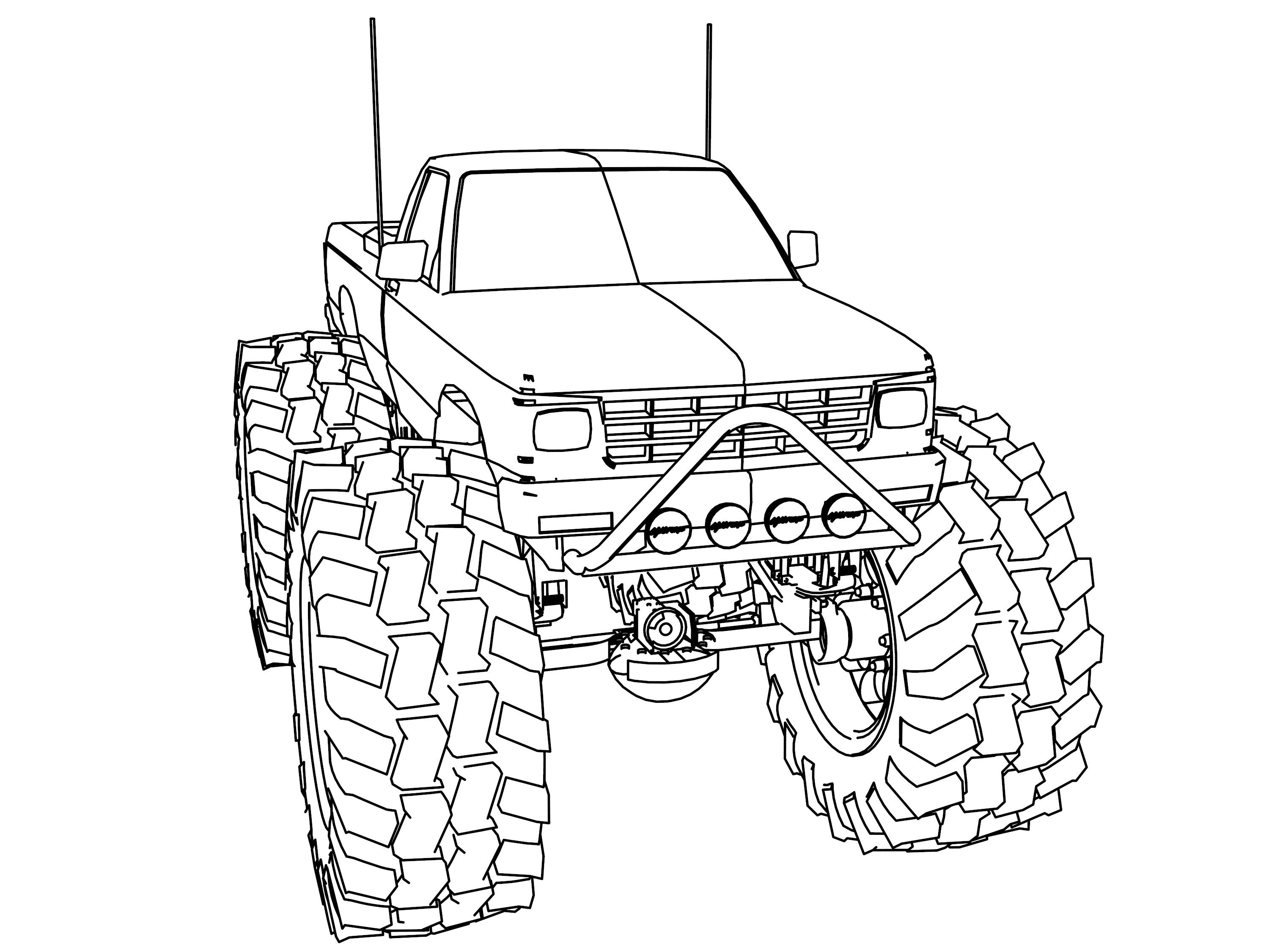The Best Free Chevy Drawing Images Download From 657 Free