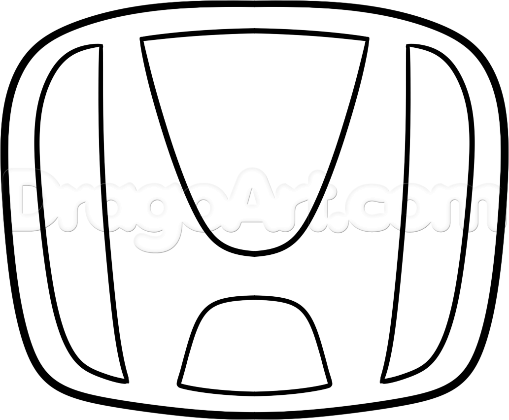 Push Button Schematic Symbol