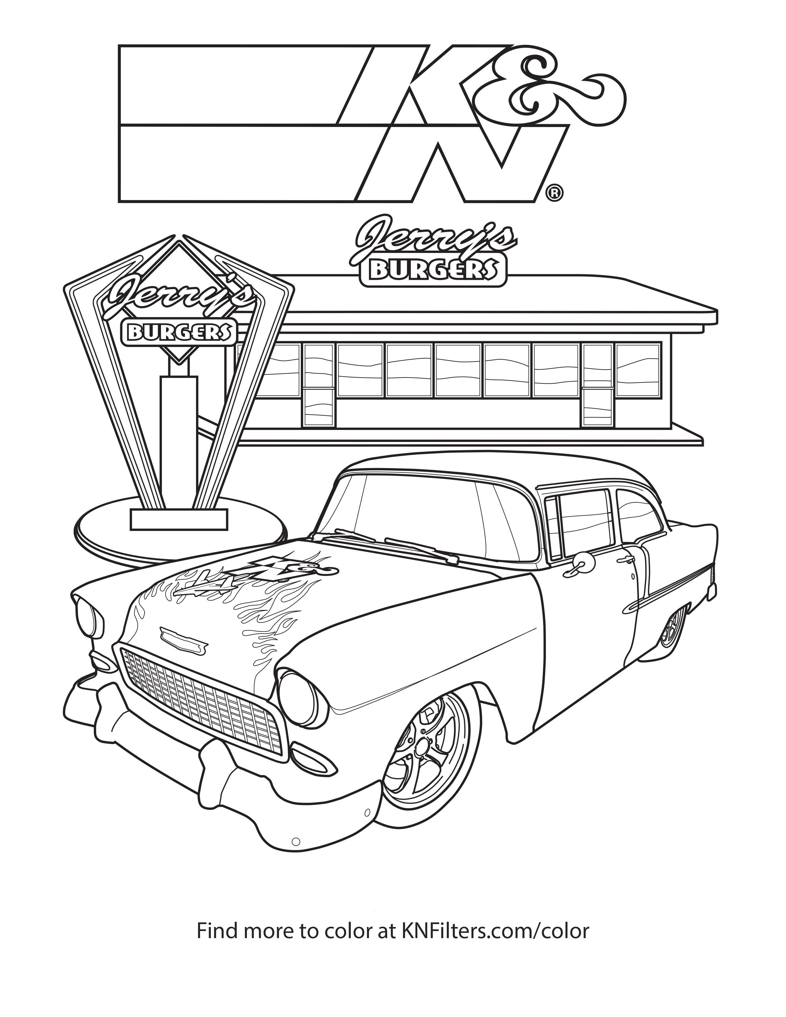 Chevy Symbol Drawing At Getdrawings