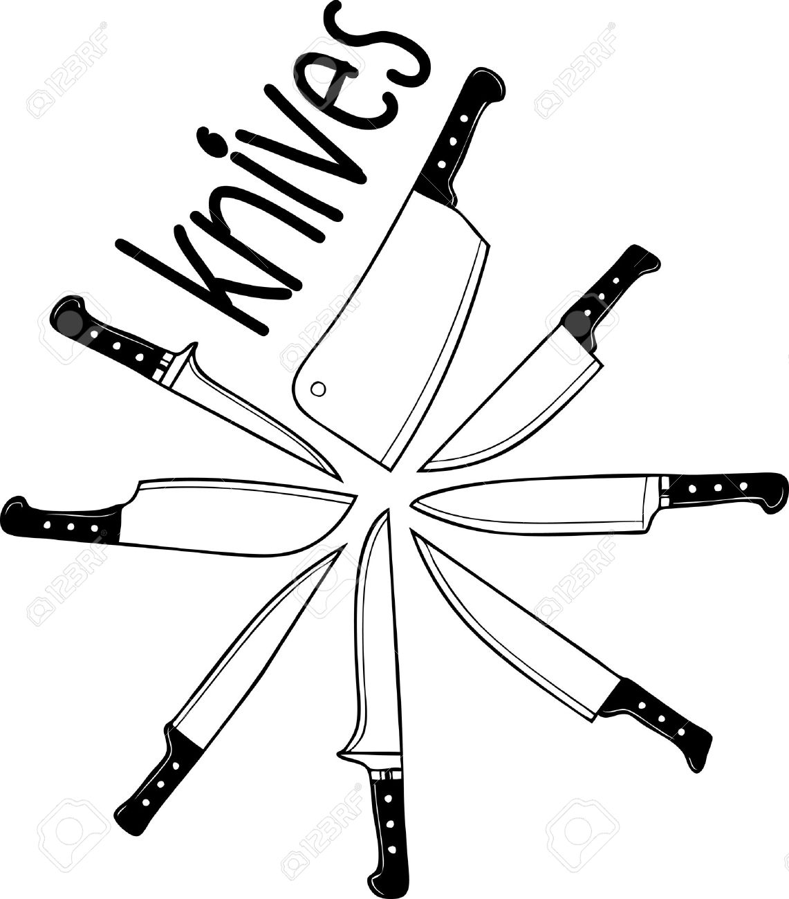 Chevy Symbol Drawing At Getdrawings