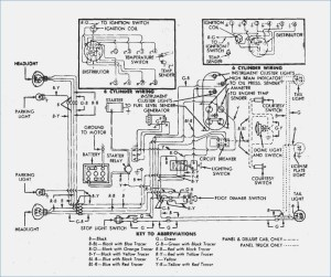 Pierce Fire Truck Wiring Schematic  Best Place to Find Wiring and Datasheet Resources