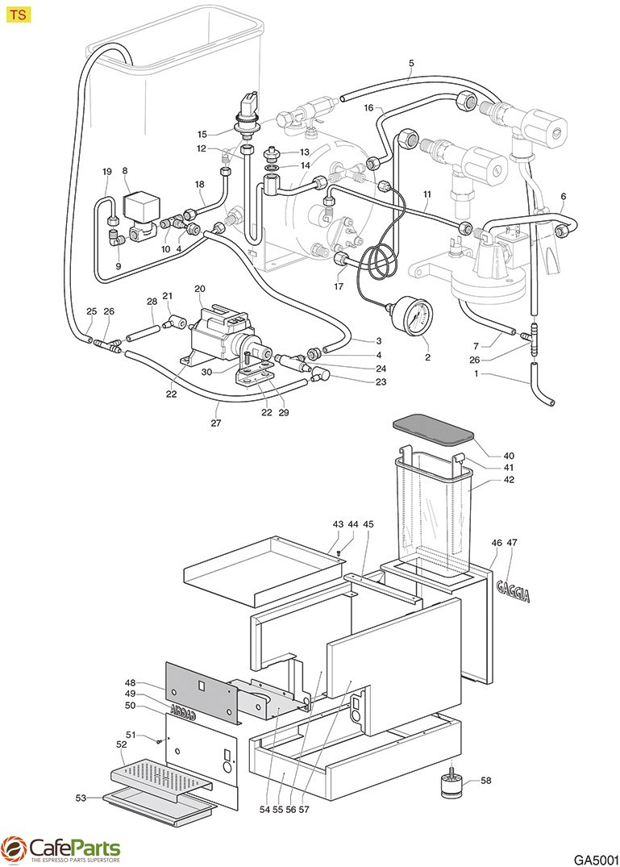 769x1075 hydraulic circuit diagram cat5e phone wiring diagram software