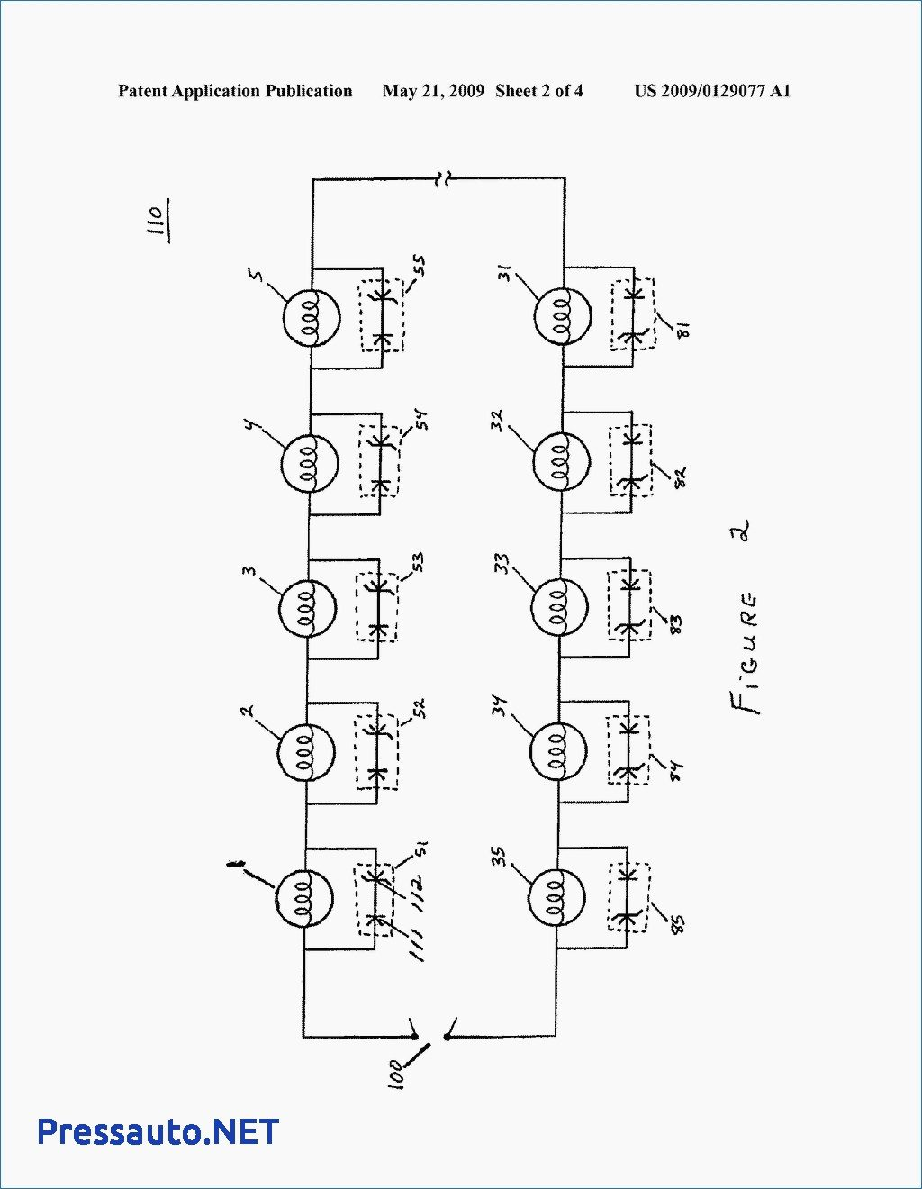 1024x1320 wire led trailer light wiring diagram hid headlight relay with