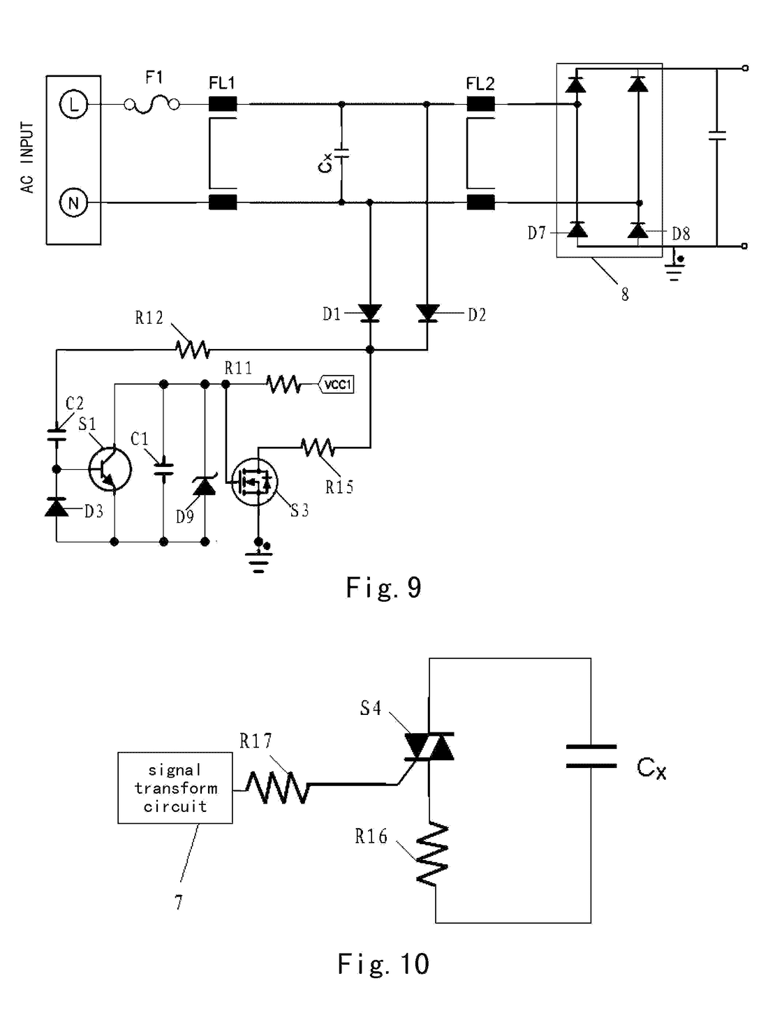Circuits Drawing At Getdrawings