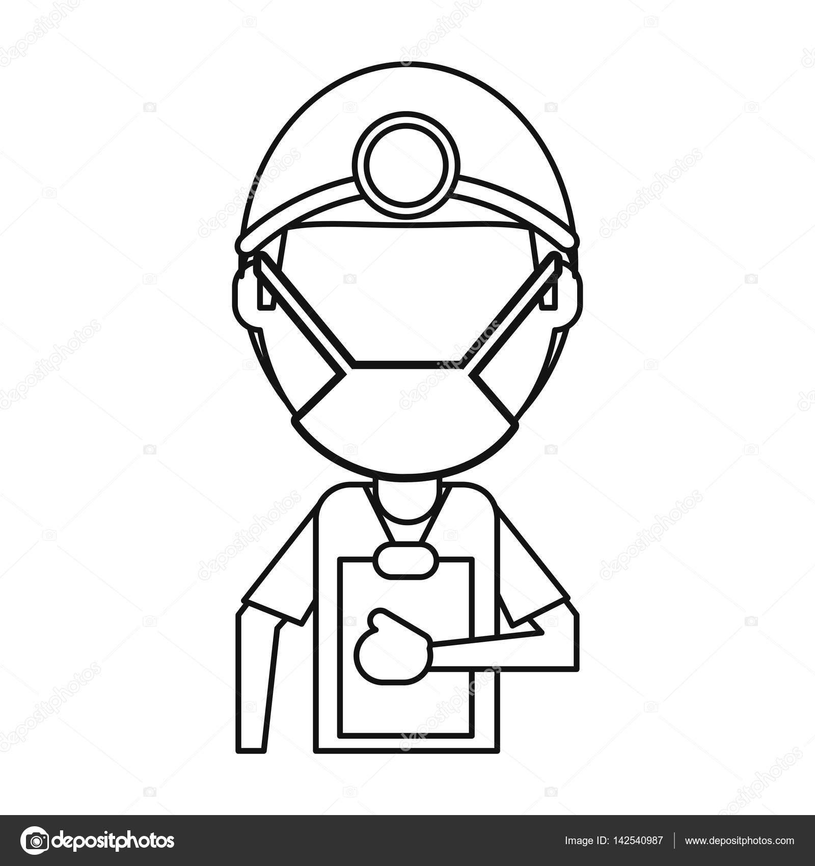 Clipboard Drawing At Getdrawings