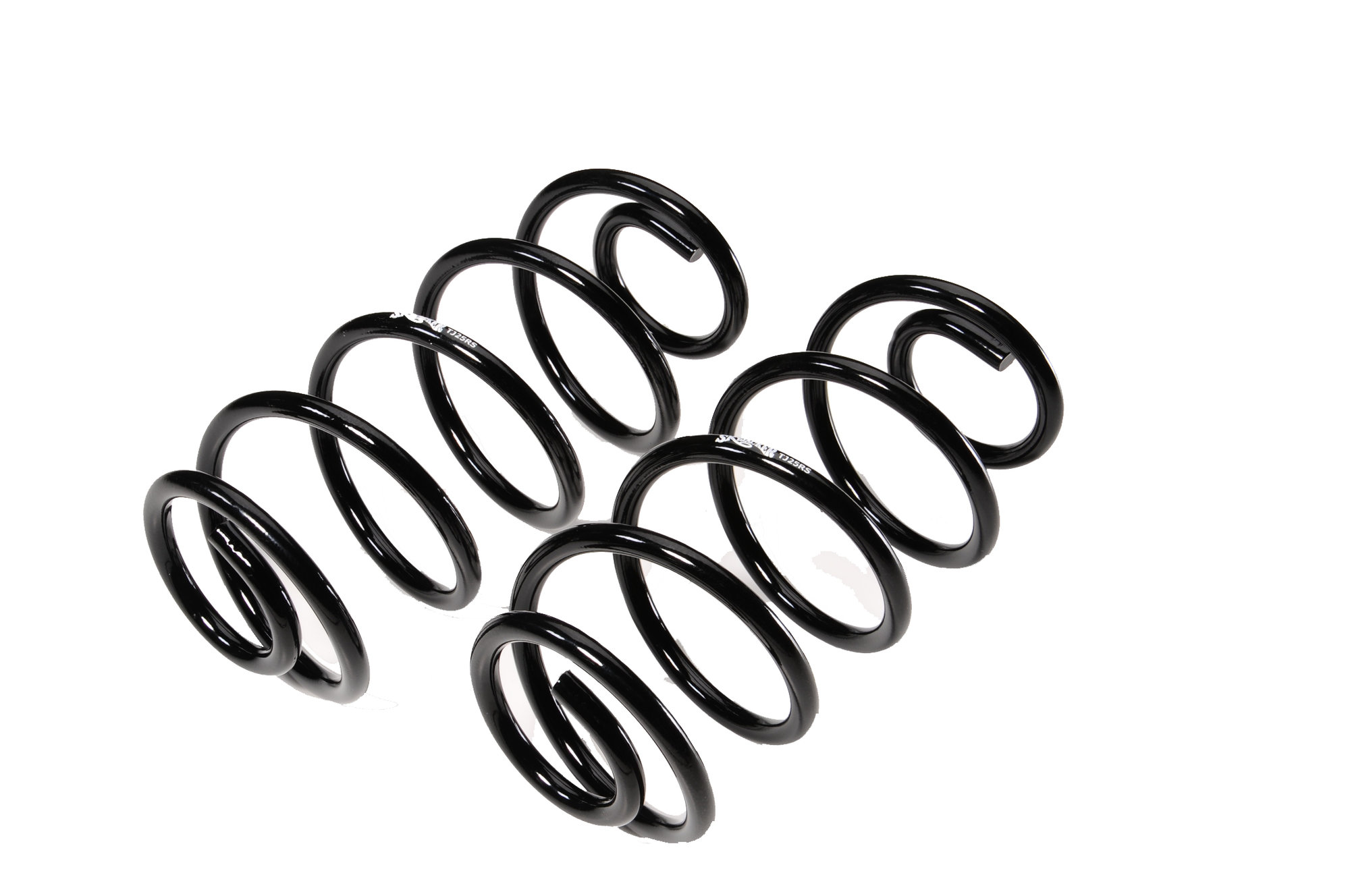 2000x1328 skyjacker tj25r rear coil springs for 97 06 jeep wrangler tj with