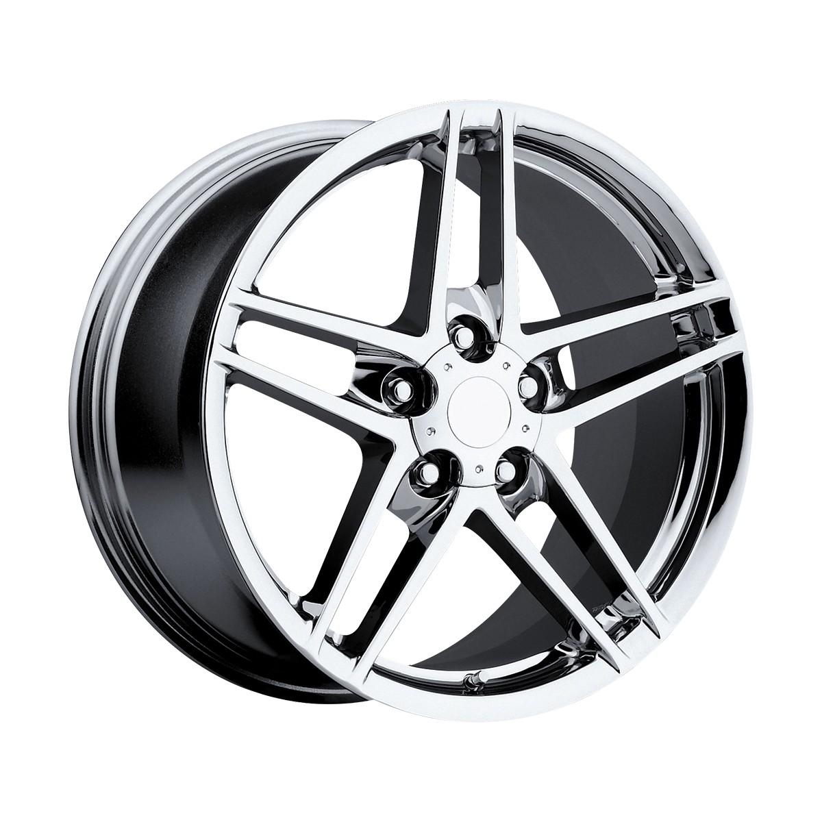 1200x1200 z06 reproduction wheels