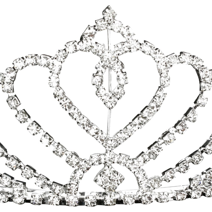 crown drawing template at getdrawings  free download