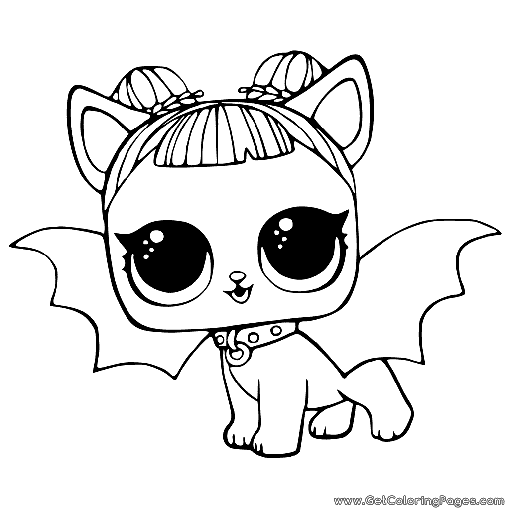 Cute Devil Drawing At Getdrawings