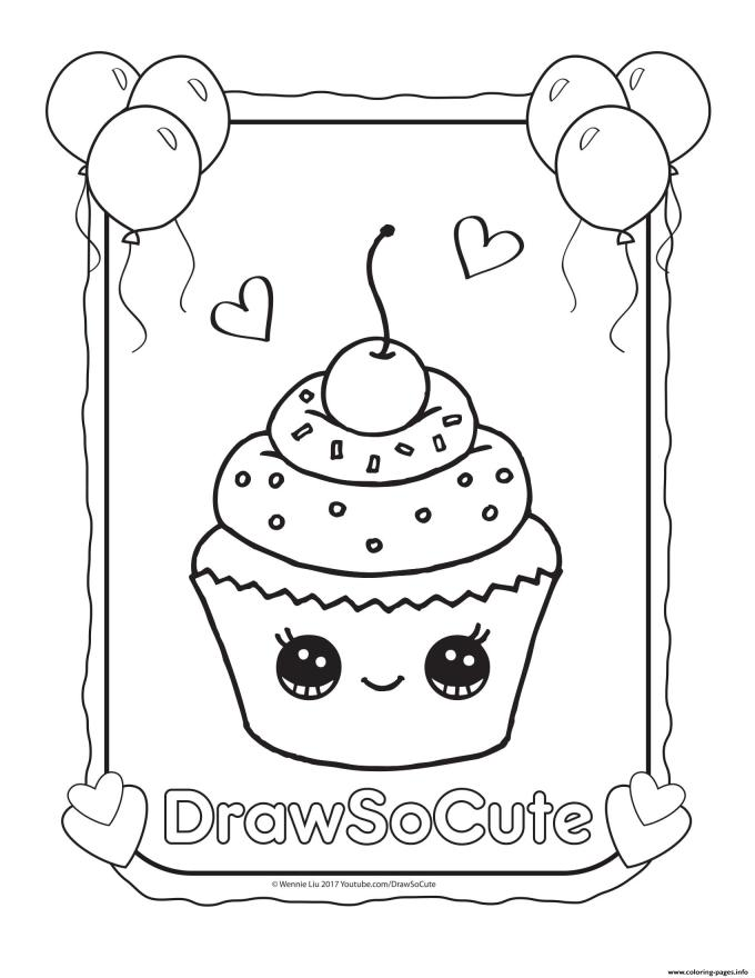How To Draw A Rose Step By So Cute Anexa Tutorial