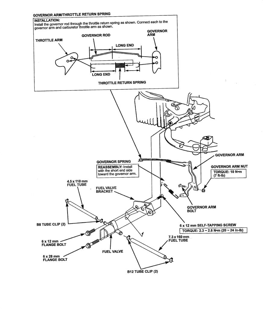 872x1024 hp kohler engine wiring diagram magnum parts 20 physical layout