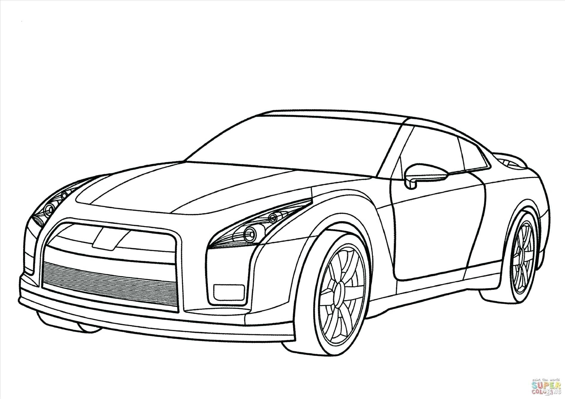 The Best Free Charger Drawing Images Download From 313