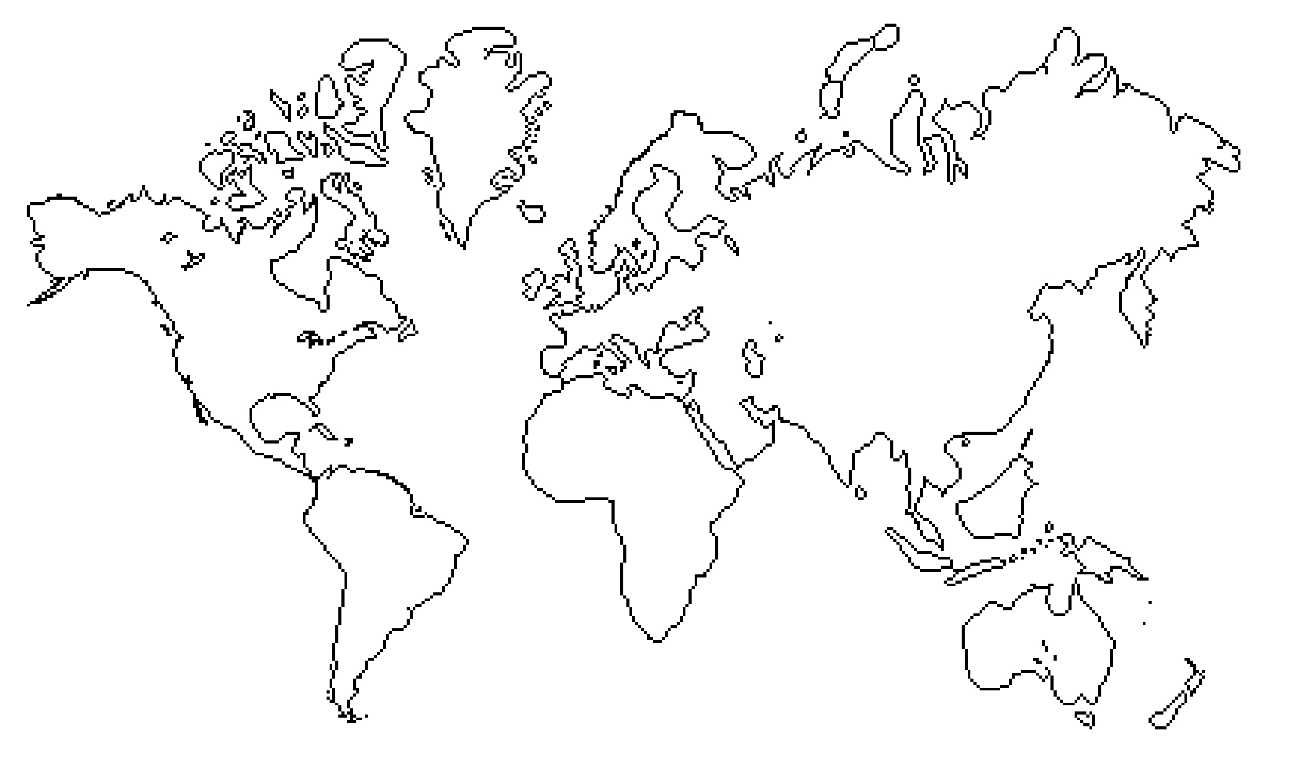 Easy Earth Drawing At Getdrawings