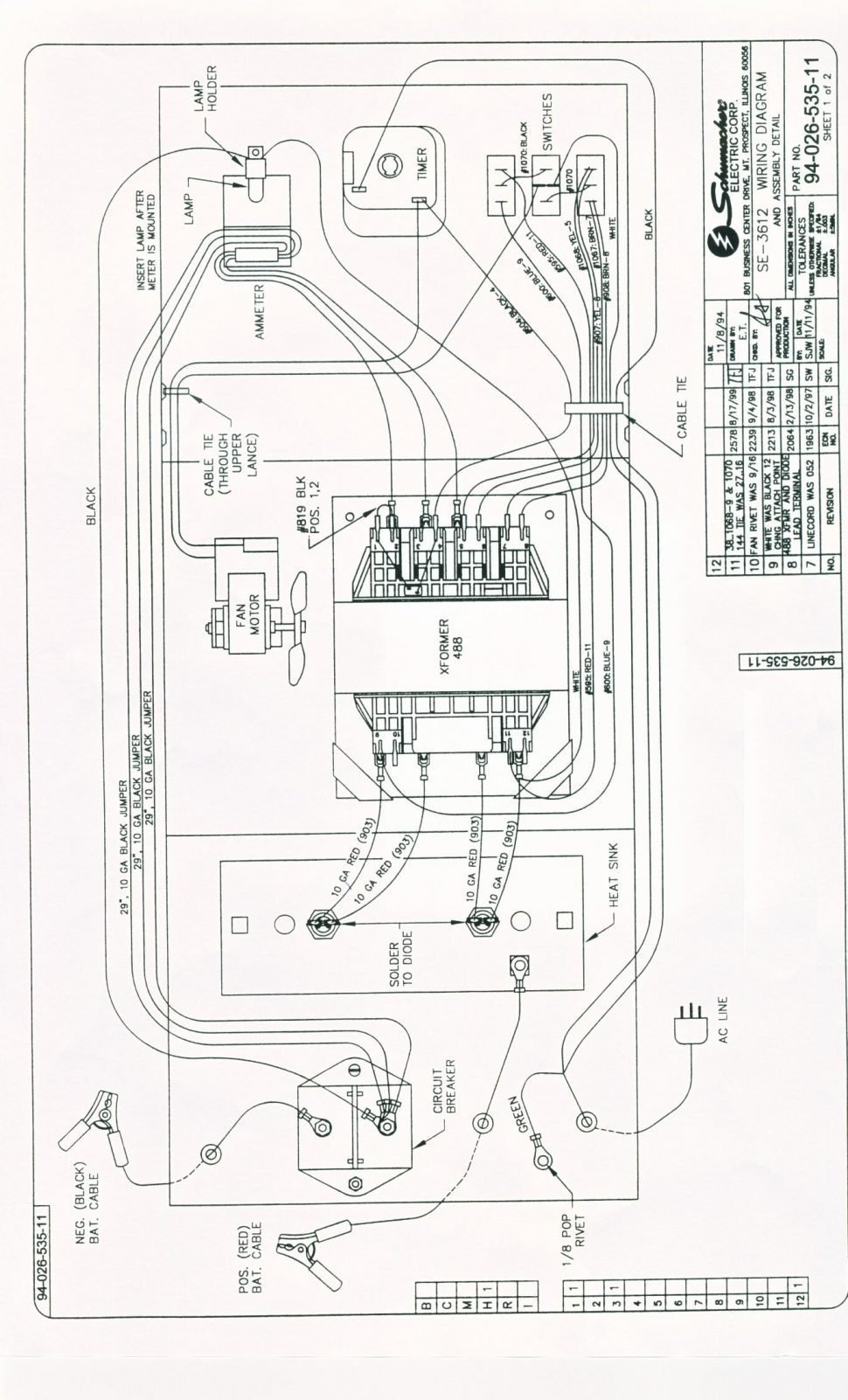 970x1602 diagram amazing household electrical wiring diagram picture