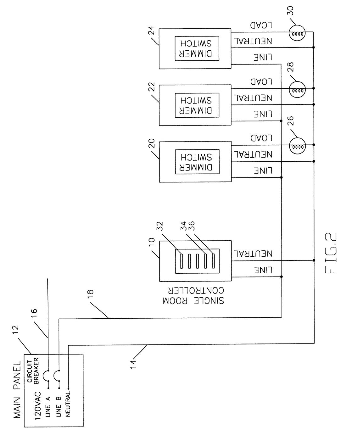 1100x1402 zero crossing detector ic wiring diagram ponents