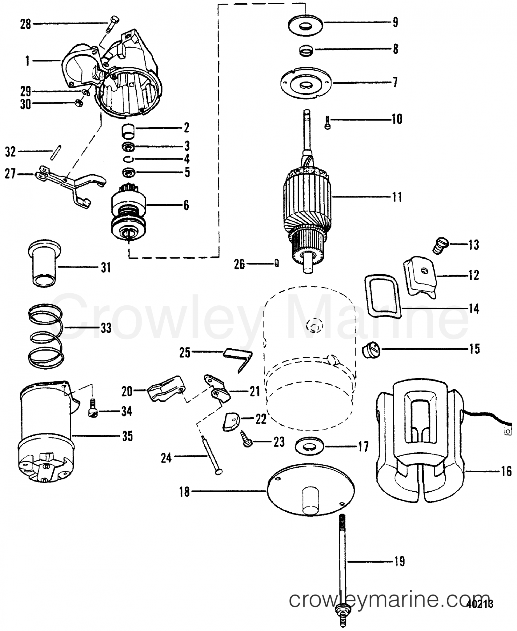 Star Delta Starter Wiring Diagram Please