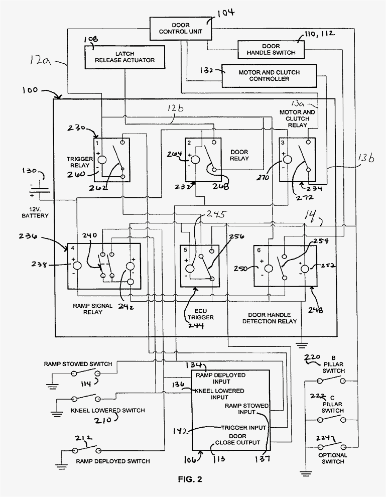 Kichler Wiring Diagram Panasonic Wiring Diagram Lutron Wiring