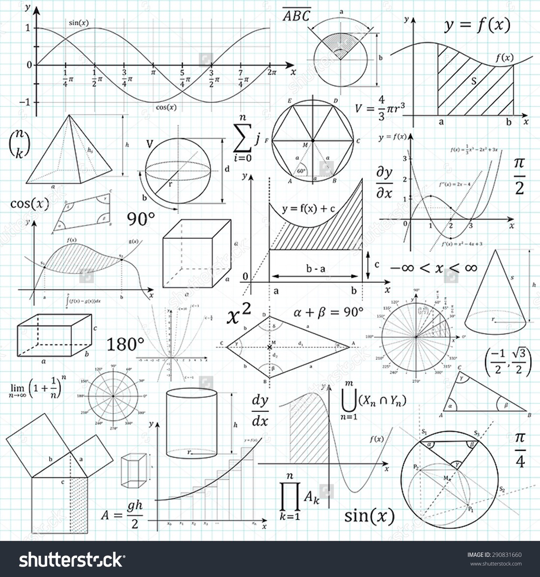 1100x1174 schematic drawing symbols wiring diagram ponents