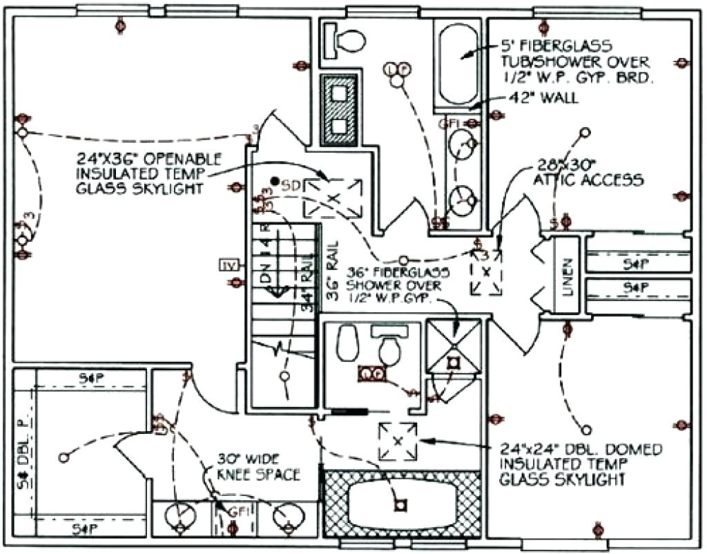 1024x802 domestic wiring symbols pdf electrical diagram beautiful of home a