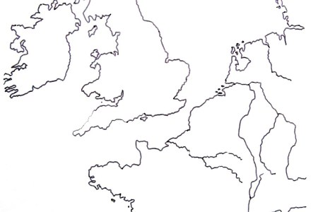 Usa map and england usa and uk usa and mexico map usa and asia map uk france path decorations pictures full path decoration usa map and england on awesome collection of world gumiabroncs Images