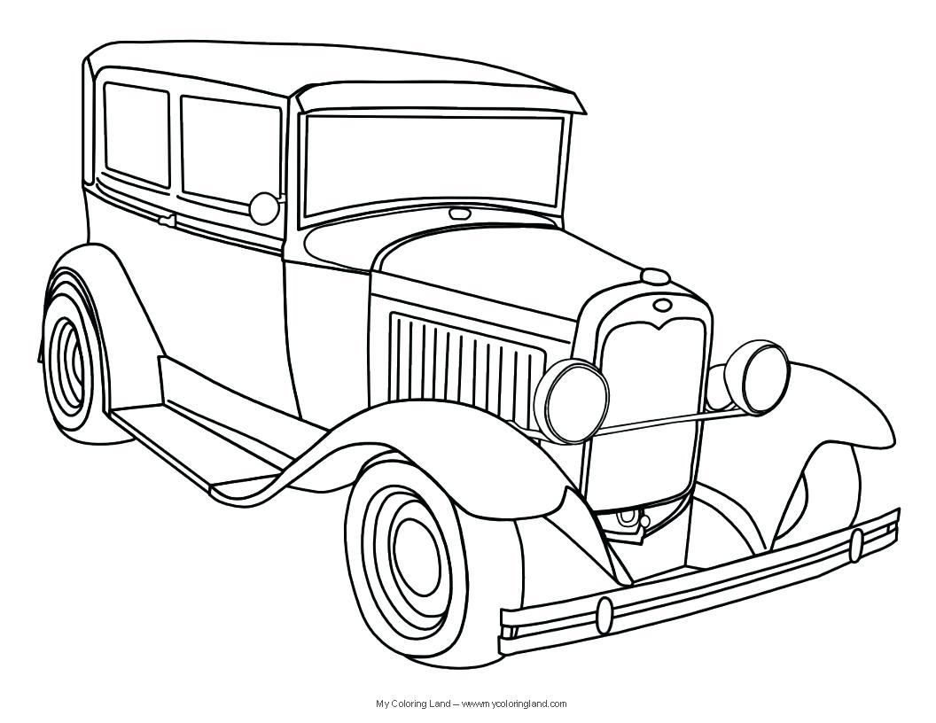 1056x816 2 fast furious coloring pages racing car page source and printable