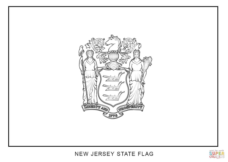 Flag Drawing At Getdrawings
