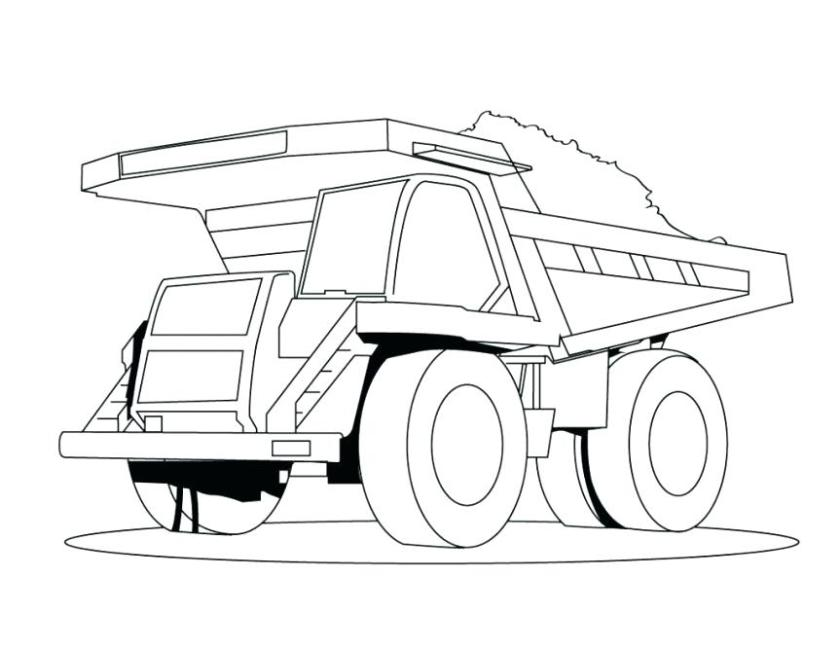 four wheelers drawing at getdrawings  free download