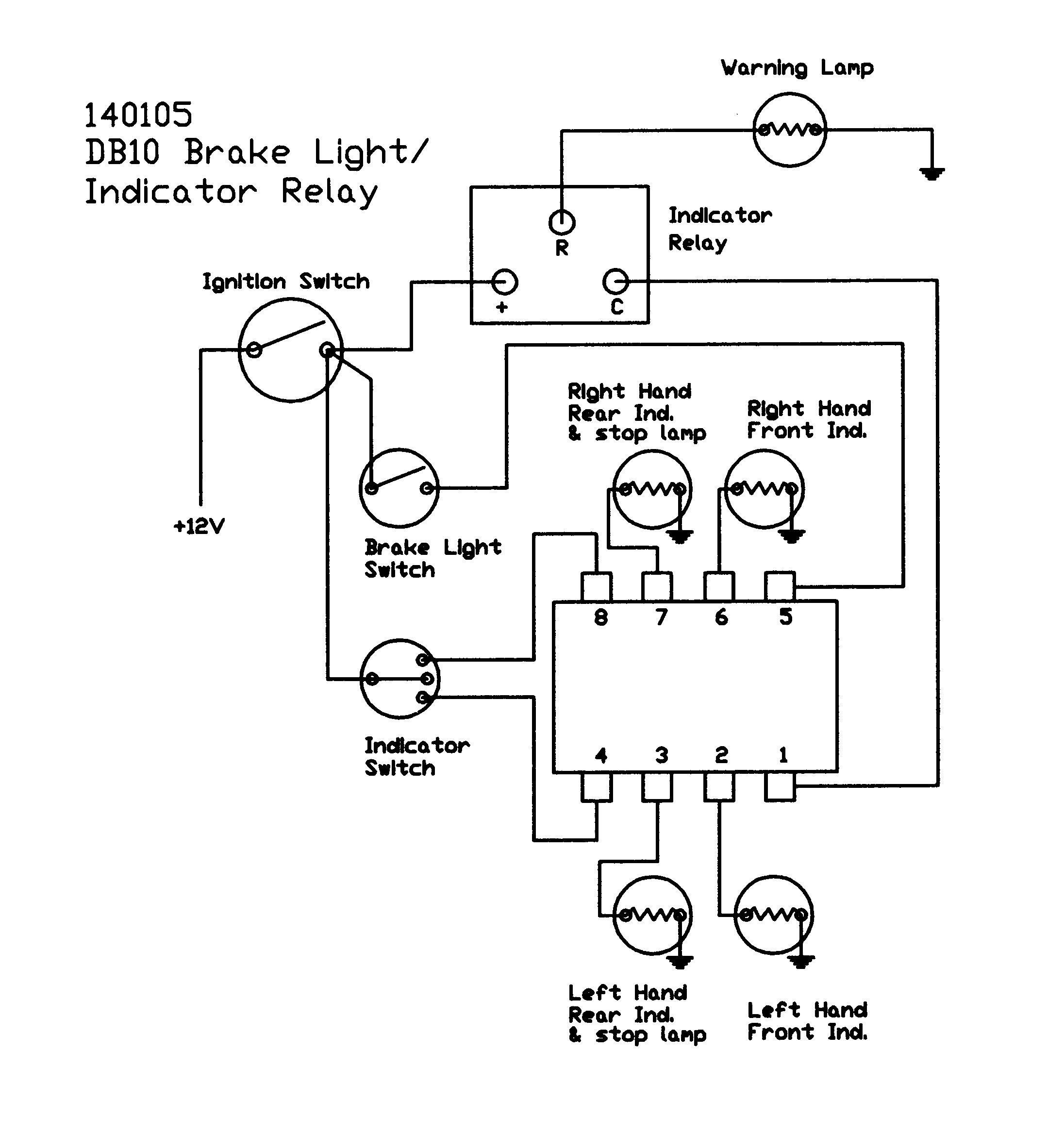 2192x2336 ignition diagram free download electrical wiring chevy ignition