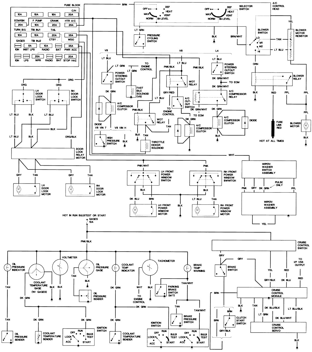 Free electrical drawing at getdrawings free for personal use automotive wiring design draw automotive wiring diagram