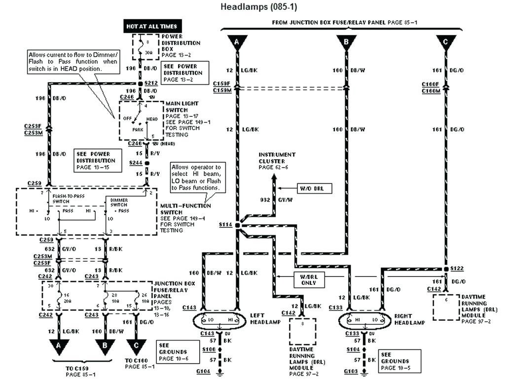 Electrical Wiring Diagram Freeware