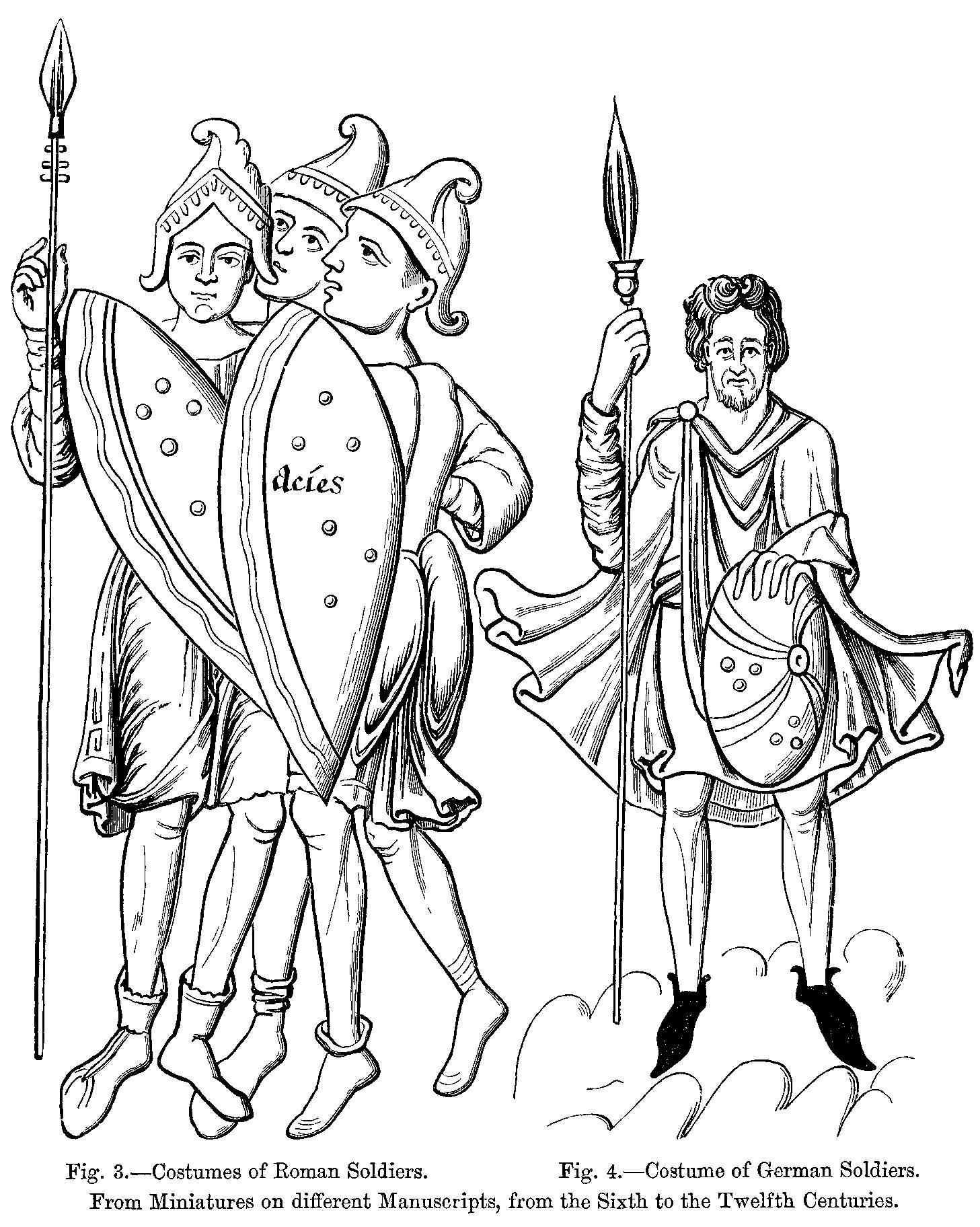 German Sol R Drawing At Getdrawings