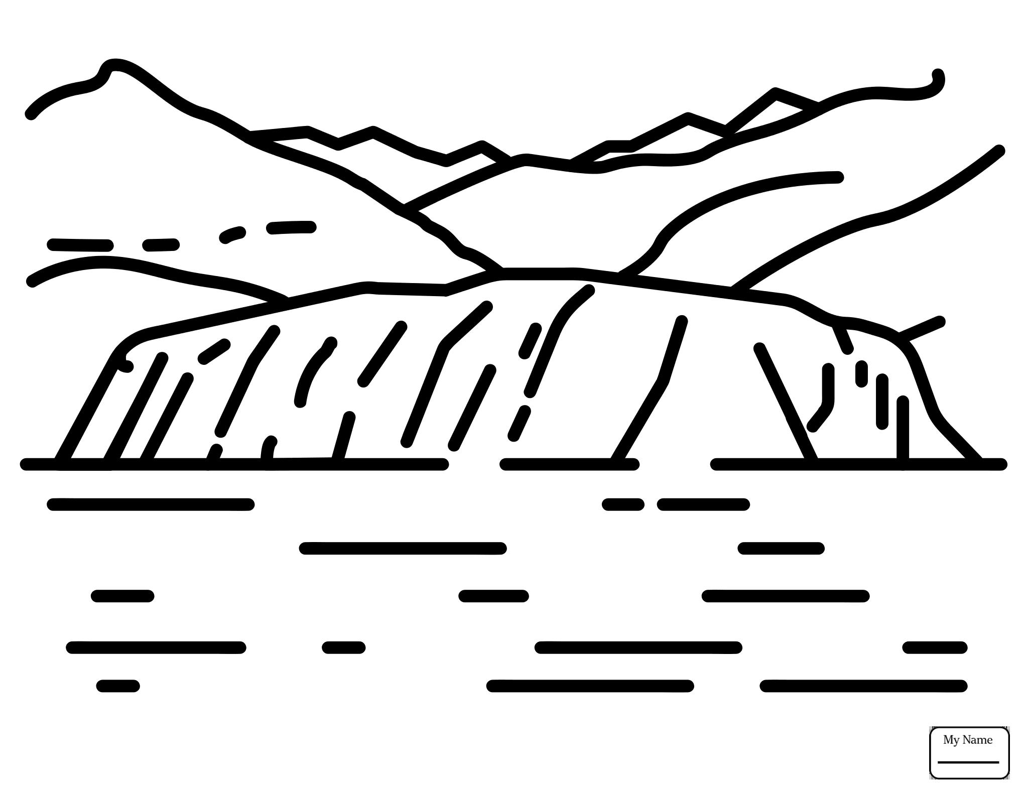 Plumber Drawing At Getdrawings Com