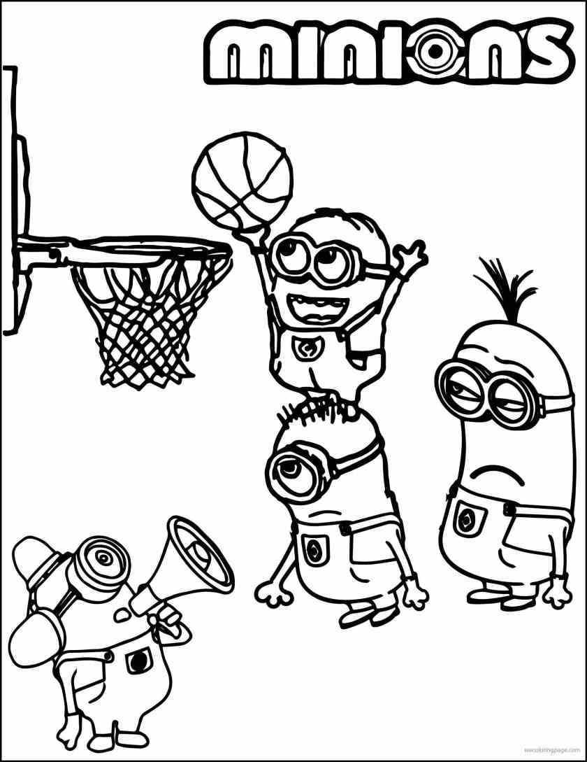 golden state warriors drawing at getdrawings  free download