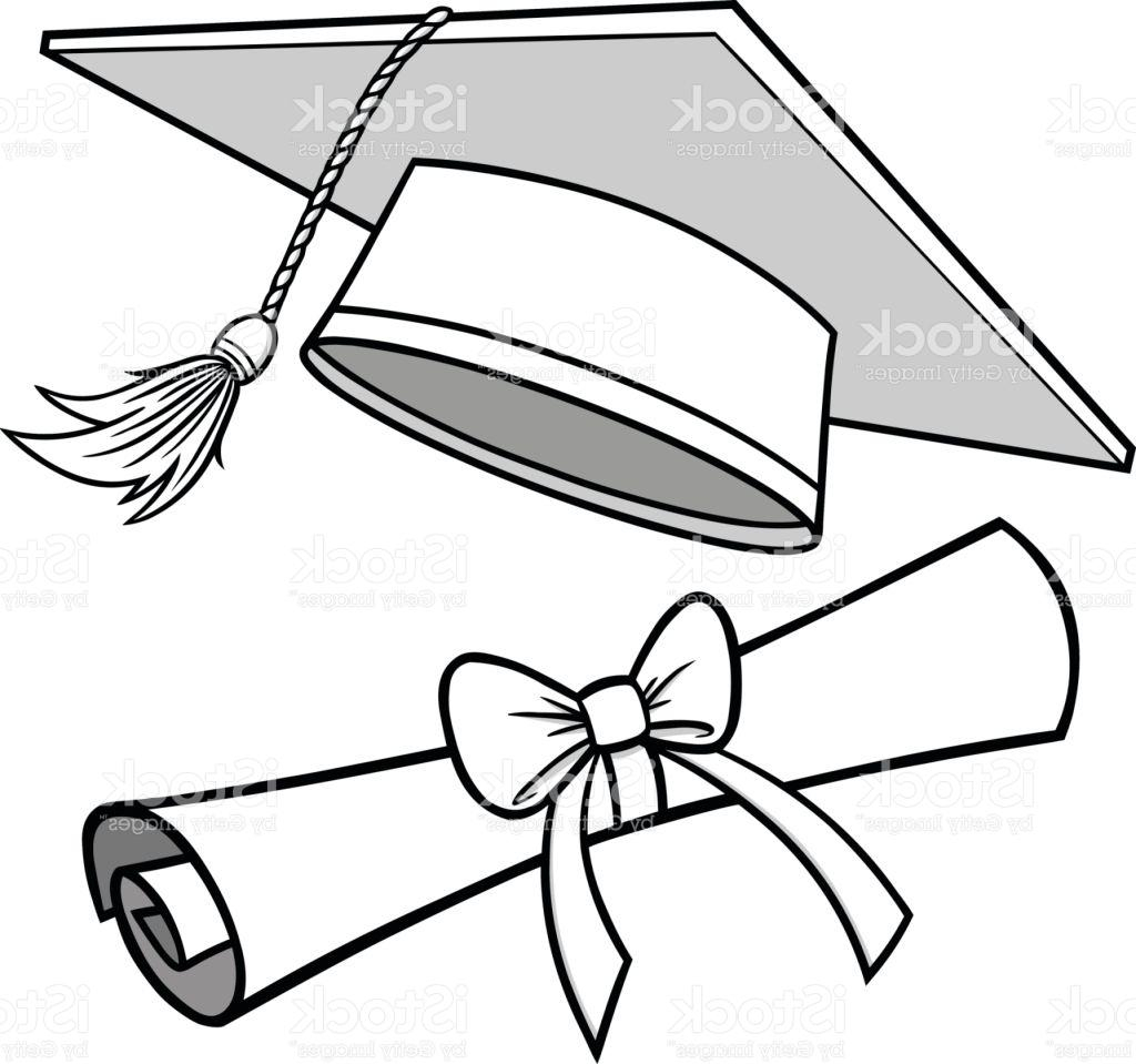 Graduation Cap Clipart Transparent Background