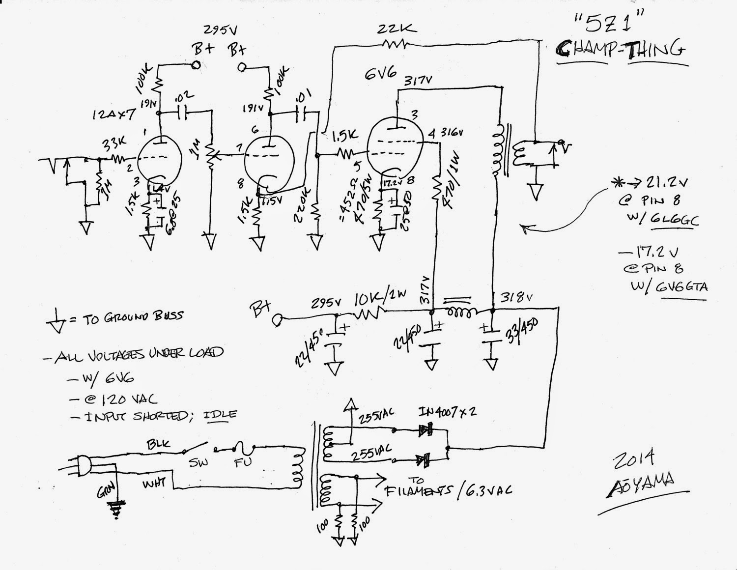 Marshall cabi wiring diagram wikishare 05 ford f 150 fuse box diagram