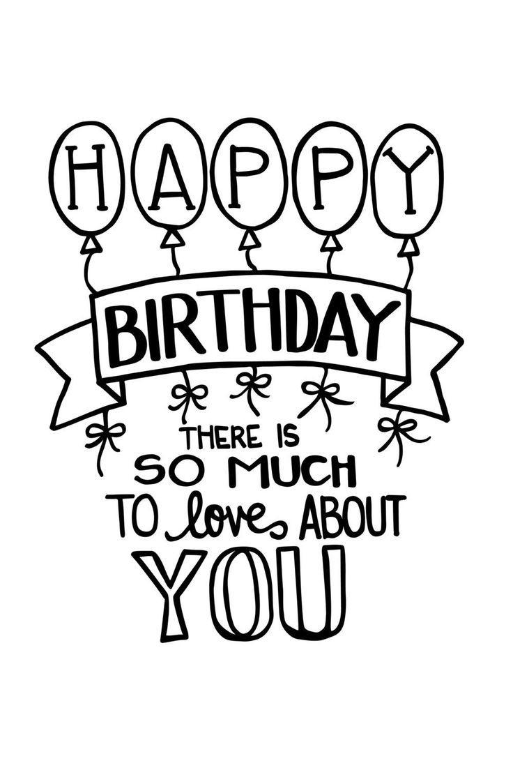 Happy Birthday Cake Hd