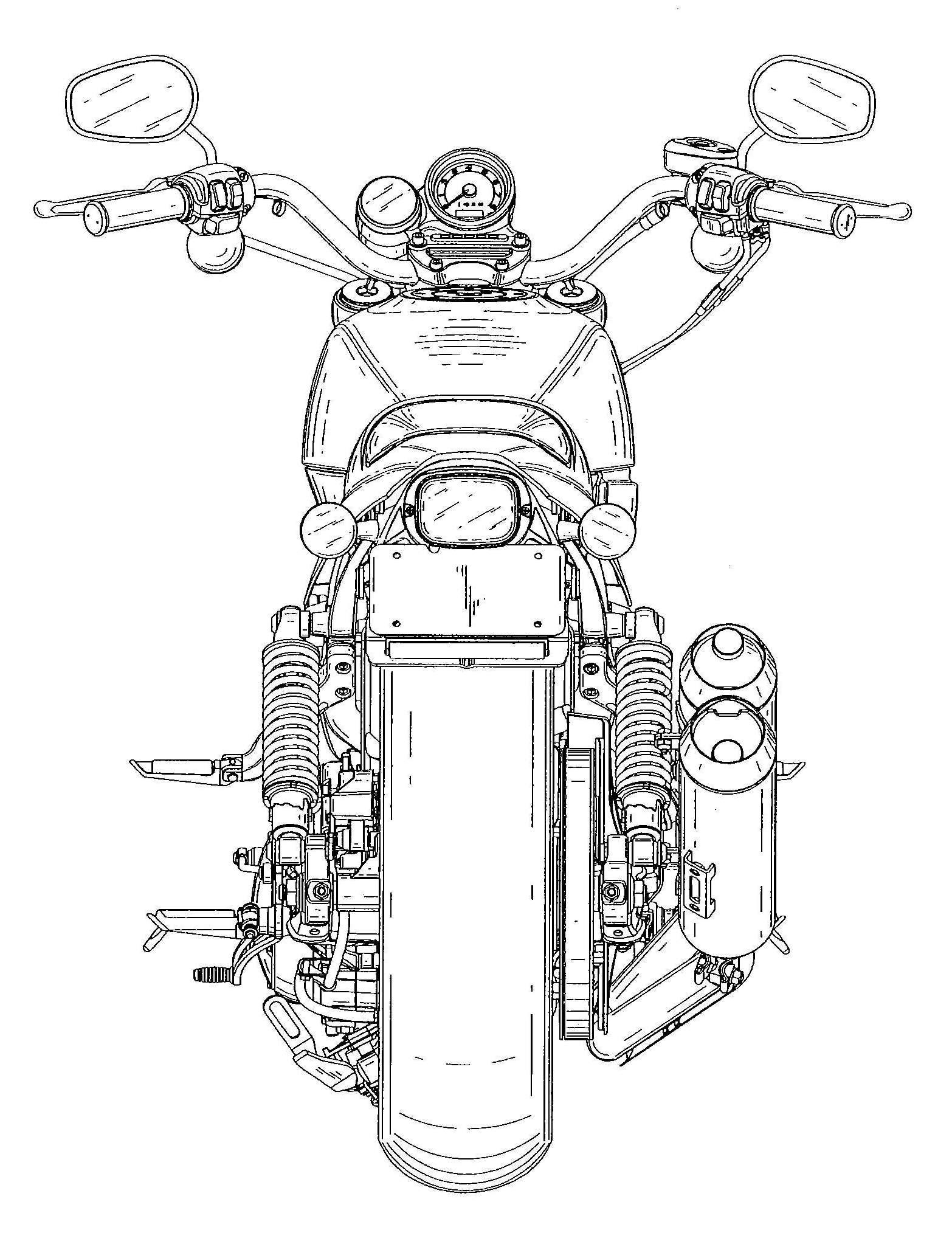 Harley Davidson Road King Manual Online