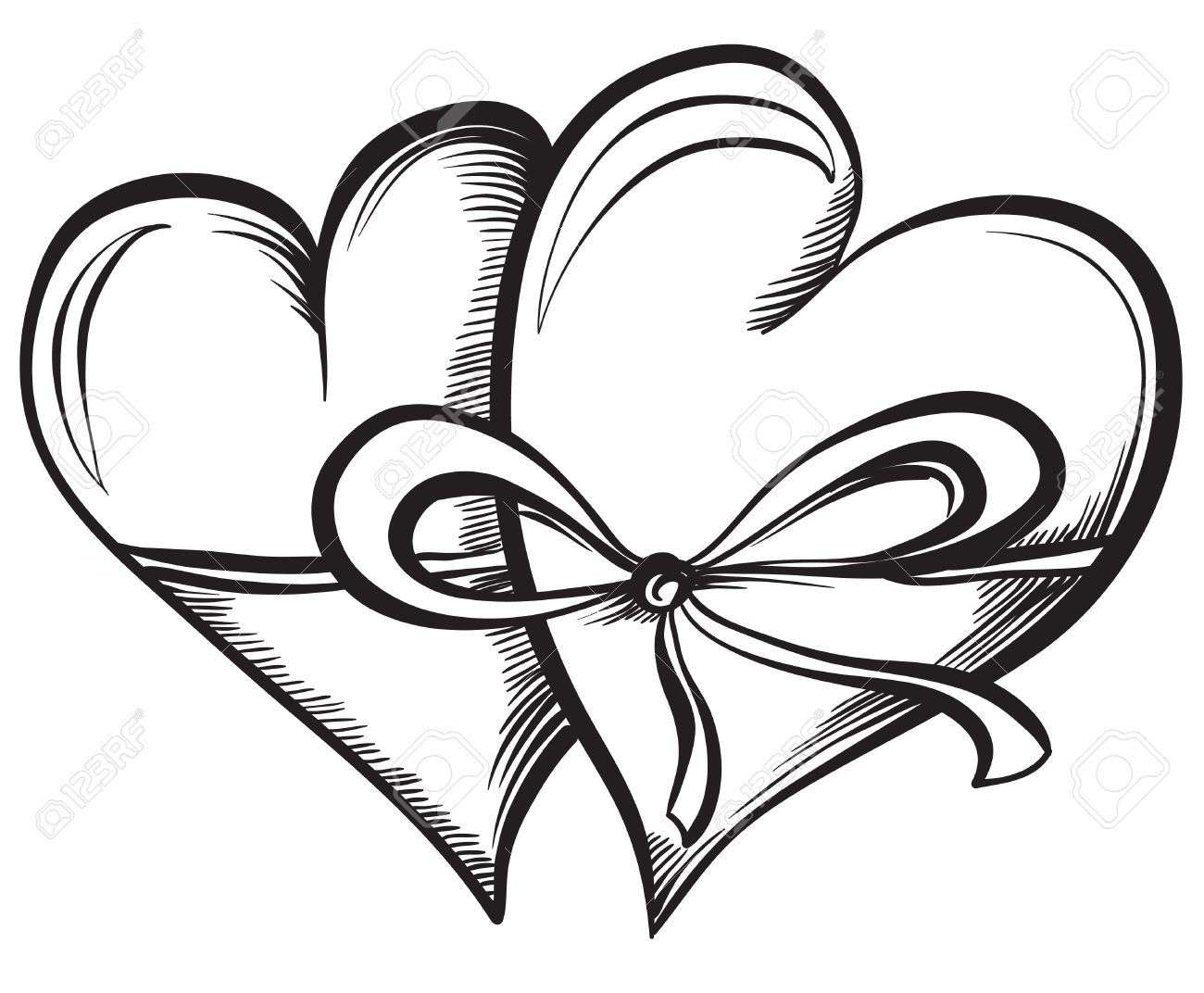 The Best Free Together Drawing Images Download From