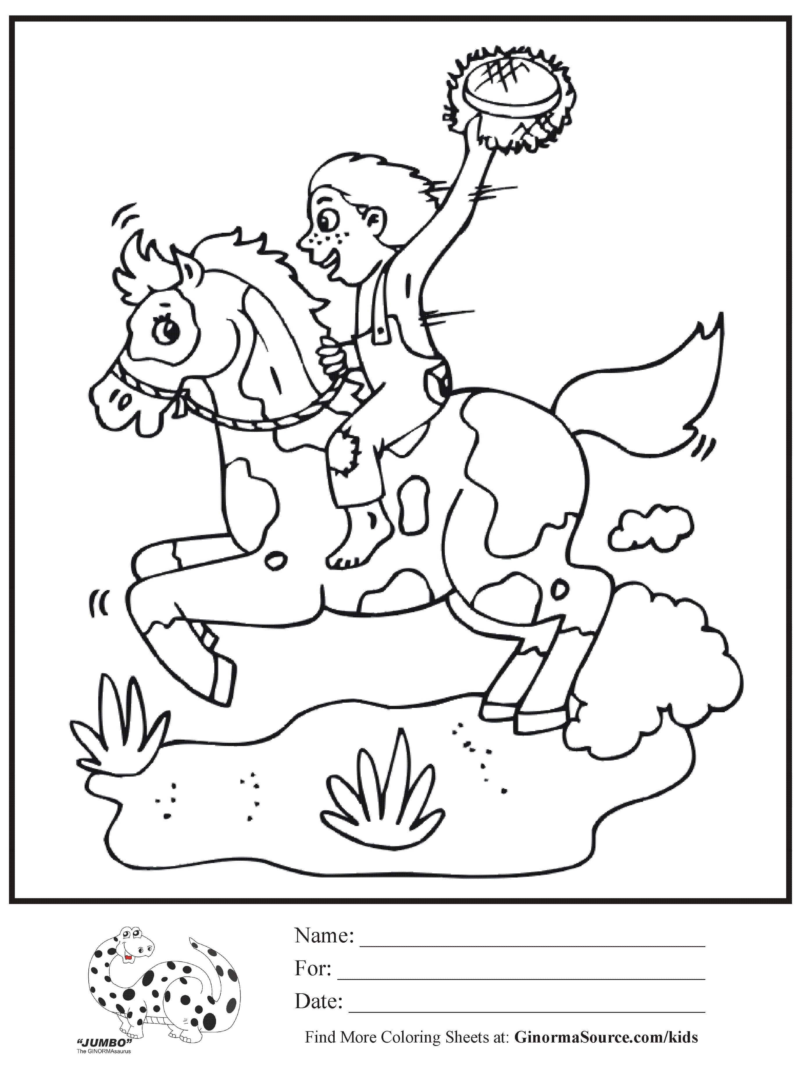 The Best Free Horseback Drawing Images Download From 71