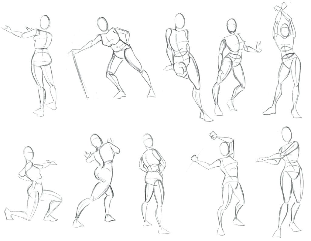 The Best Free Template Drawing Images Download From