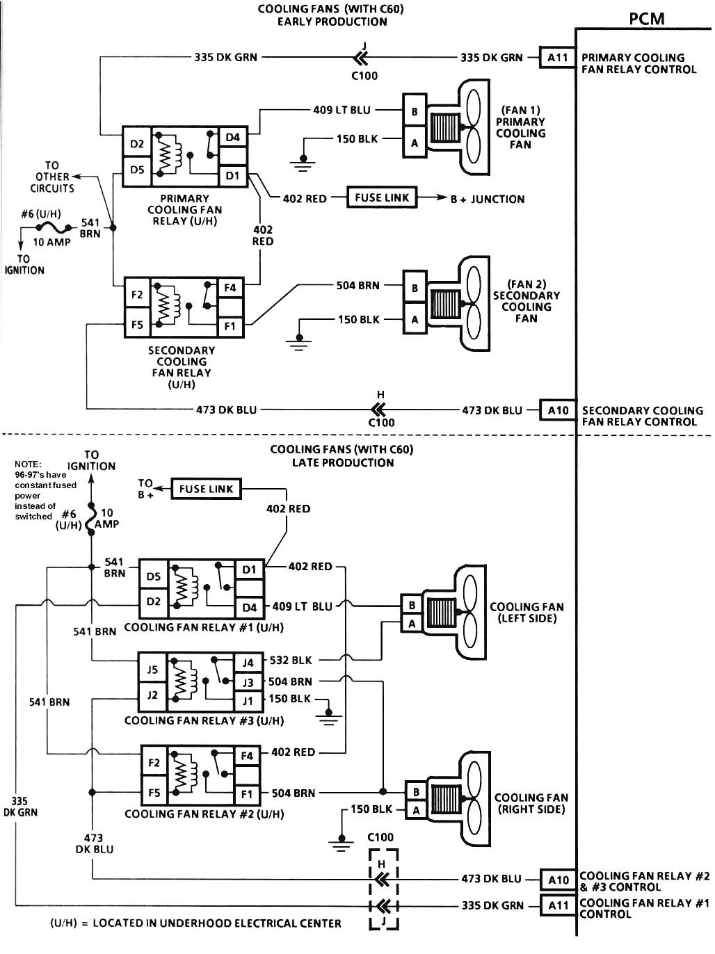 1028x1372 hvac fan relay wiring diagram incredible to