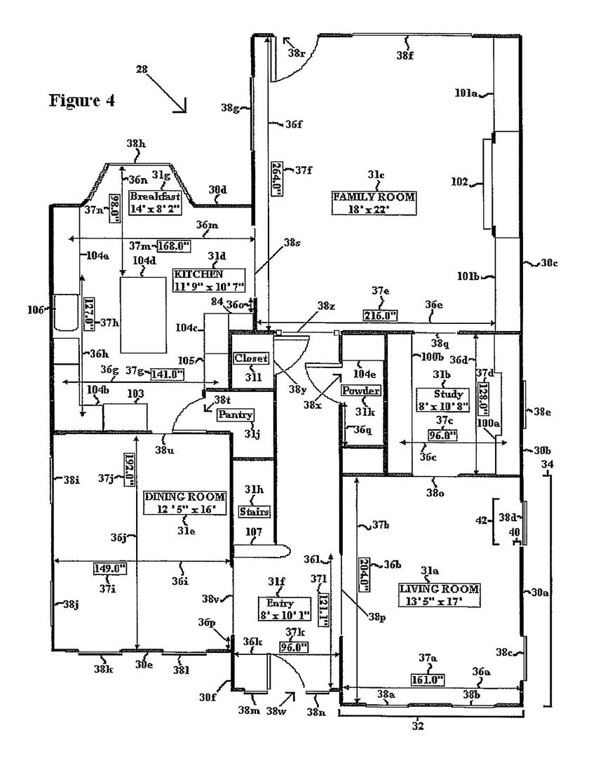 850x1088 hvac heater core pro source fits chrysler pt cruiser wiring