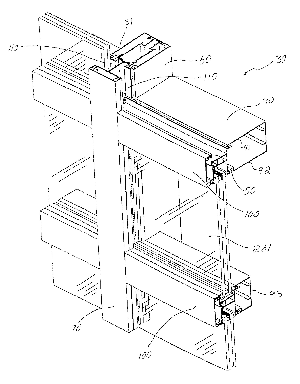 Ga Wall Furnace Control Wiring