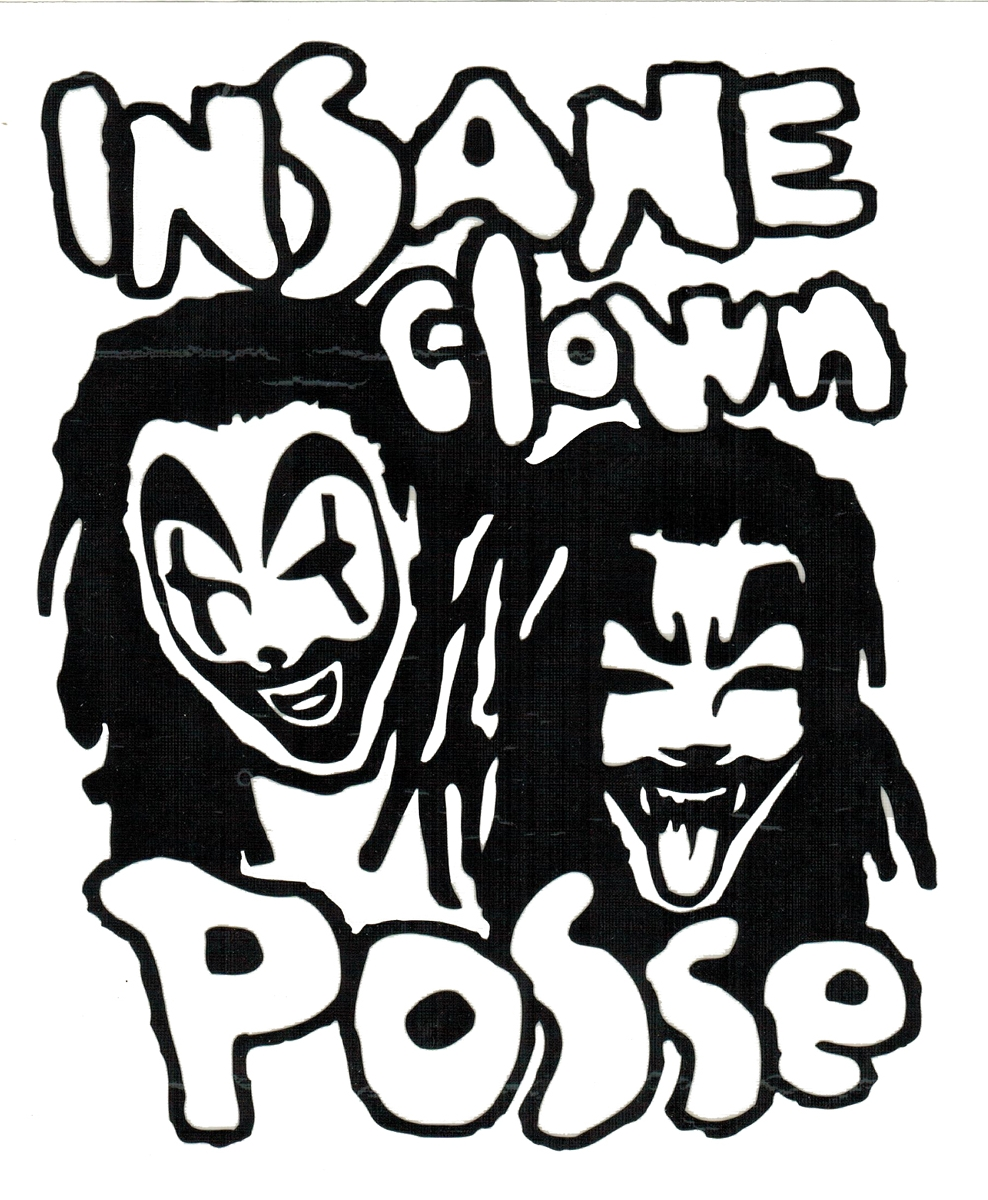 Free Coloring Pages Download Icp Drawing At Getdrawings For Personal Use Of