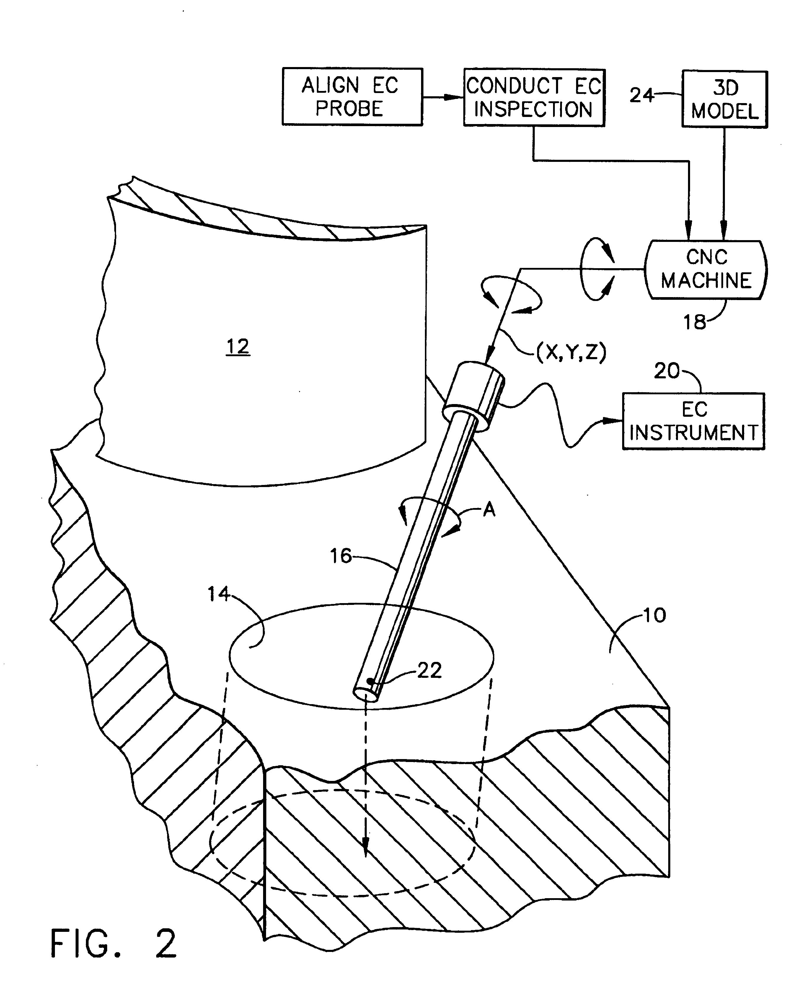 Inspection Drawing At Getdrawings