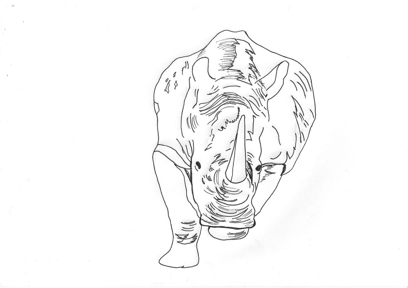 James Brown Silhouette At Getdrawings