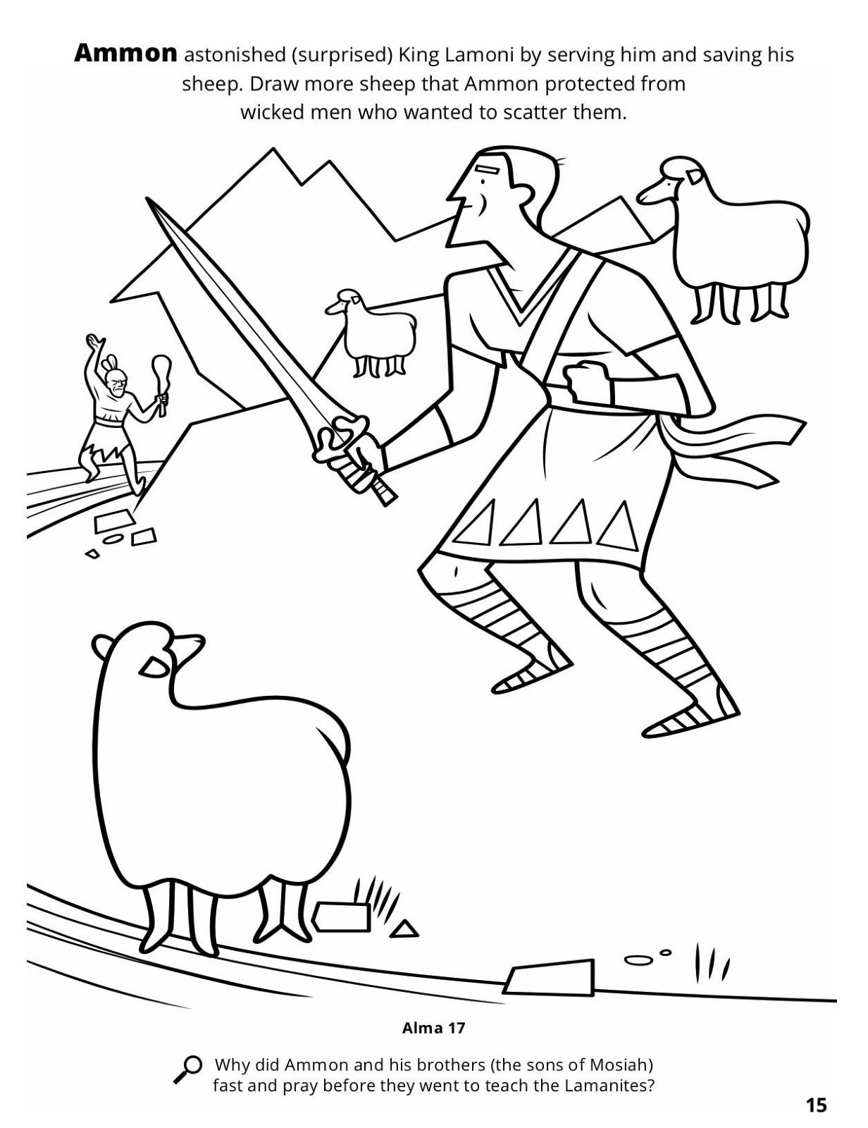 Kings Drawing At Getdrawings