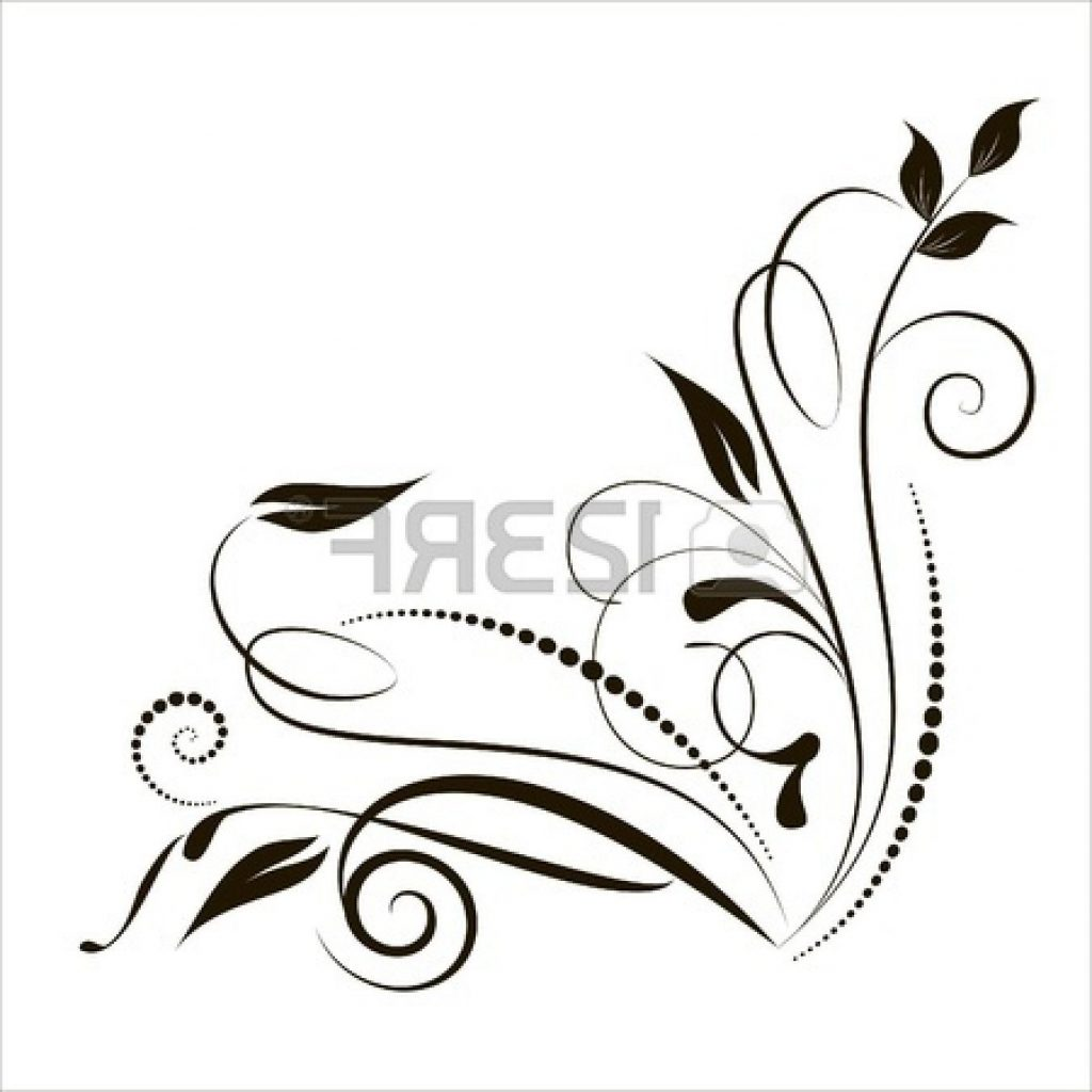 The Best Free Lace Drawing Images Download From 364 Free