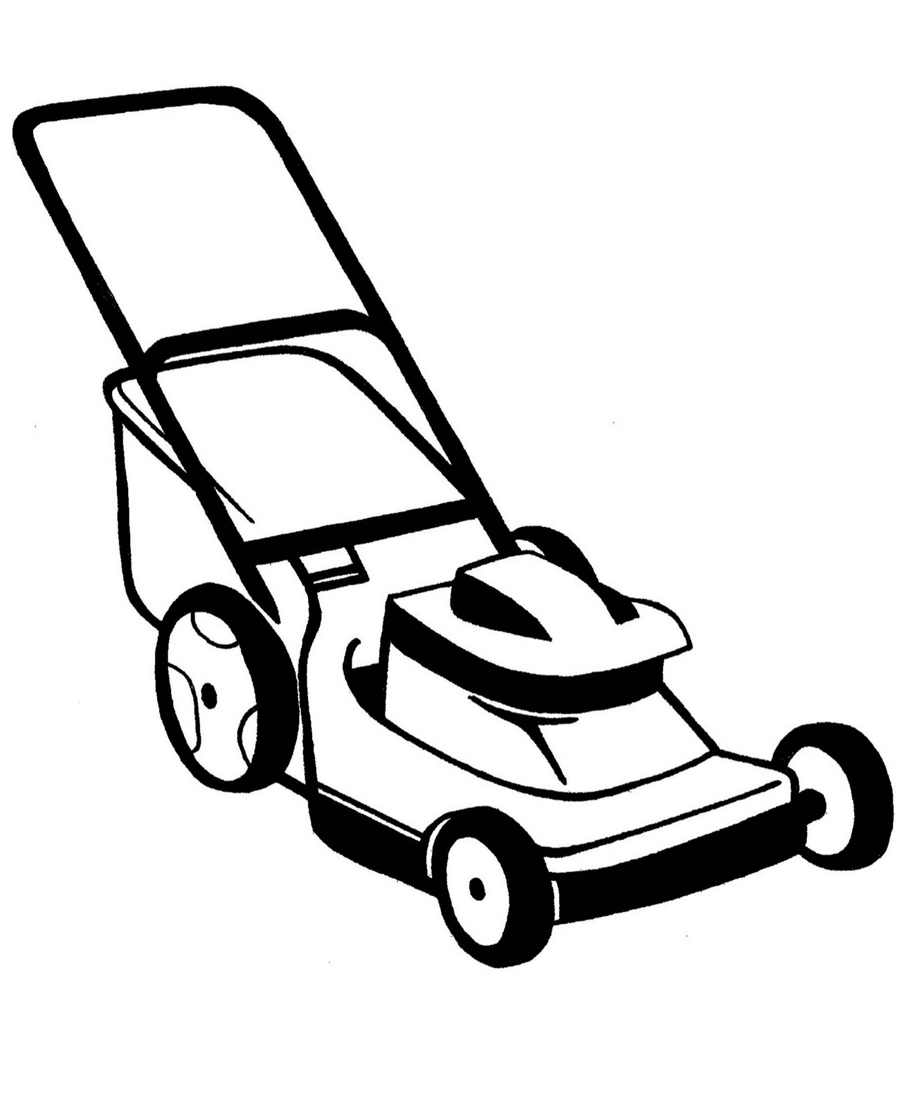 scotts s parts diagram � lawn mower drawing at getdrawings